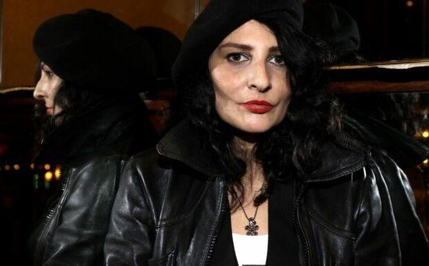 «Aigrie et centrée sur elle-même»: Sheila encore fustigée par son ex-belle-fille Sylvie Ortega