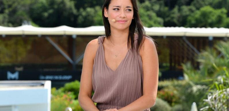 Alizé Lim: HPI, Flirt avec Benoît Paire, Amour avec Tony Parker