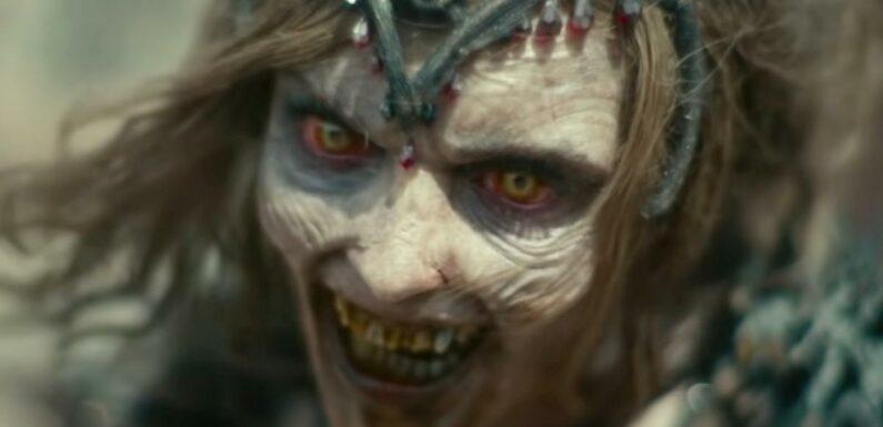 Army of the Dead : Un nouveau genre de zombies introduit dans le film ?