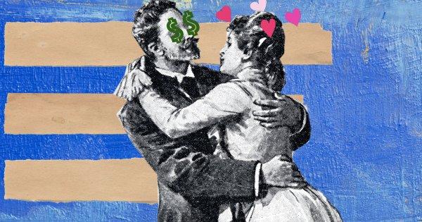Arnaque à l'amour: ces escroqueries financières en ligne qui dupent les cœurs