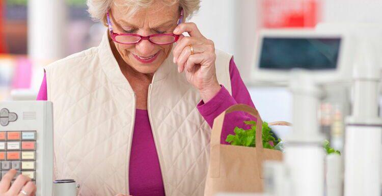 Attention, de faux bons d'achat d'hypermarchés circulent !