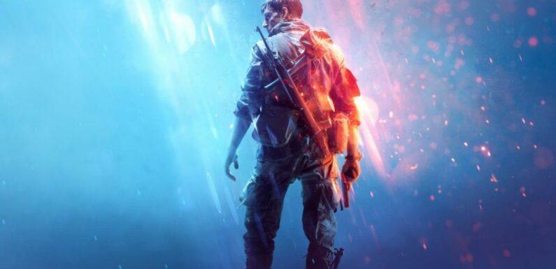 Battlefield 6 : Date de sortie, multijoueur, gameplay. Tout sur le FPS de DICE