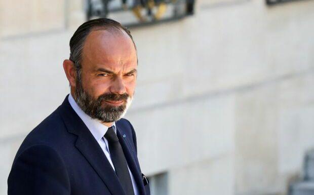 «Baudruche», «petit braquet»… Edouard Philippe rhabillé par l'entourage d'Emmanuel Macron