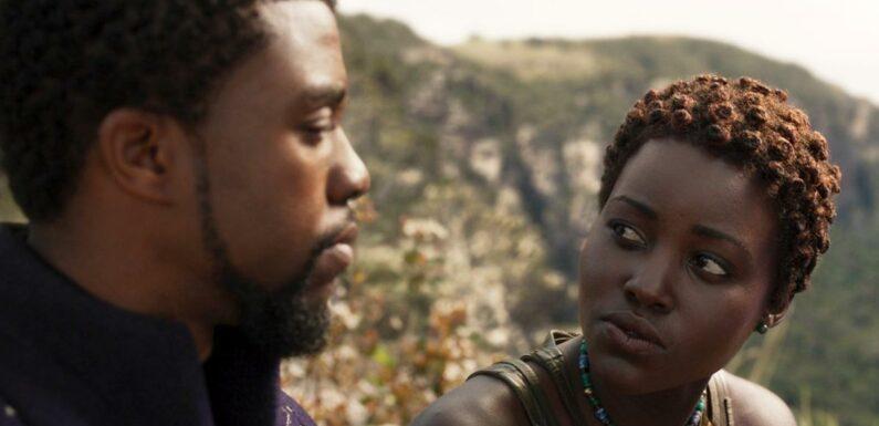Black Panther 2 : Nakia dans le rôle de la panthère noire, bonne ou mauvaise idée ?