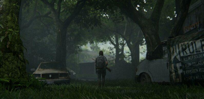 Bon Plan The Last of Us II : Pour les French Days, le jeu se retrouve à un prix inédit