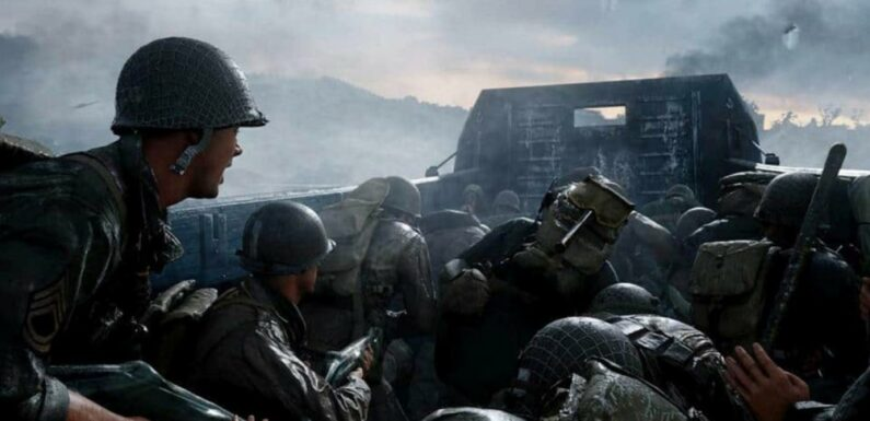 Call of Duty 2021 : Date de sortie, gameplay et nouveautés