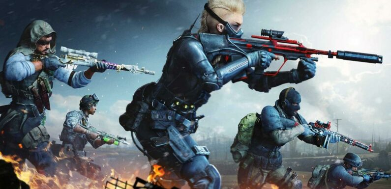 Call of Duty – Cold War : Bientôt le retour d'une map emblématique de Black Ops 2 ?
