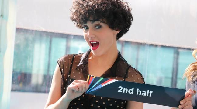 Ce qu'il faut savoir sur l'ordre de passage de la finale de l'Eurovision