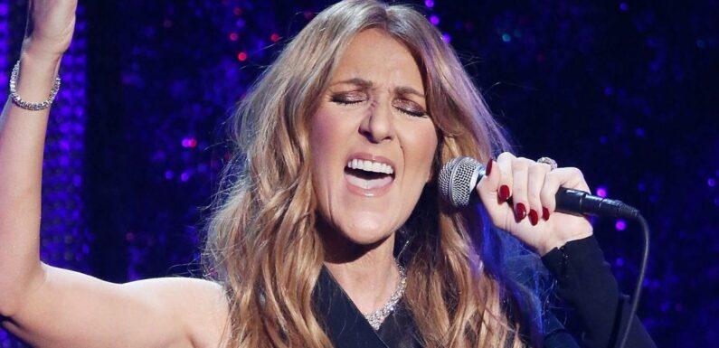 Céline Dion : Pour que tu m'aimes encore, All By Myself, My Heart Will Go On… Retour sur ses meilleures performances lives