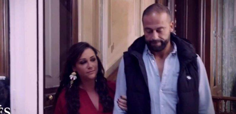 Clément et Laura de Mariés au premier regard sont-ils encore ensemble six mois après leur mariage ?