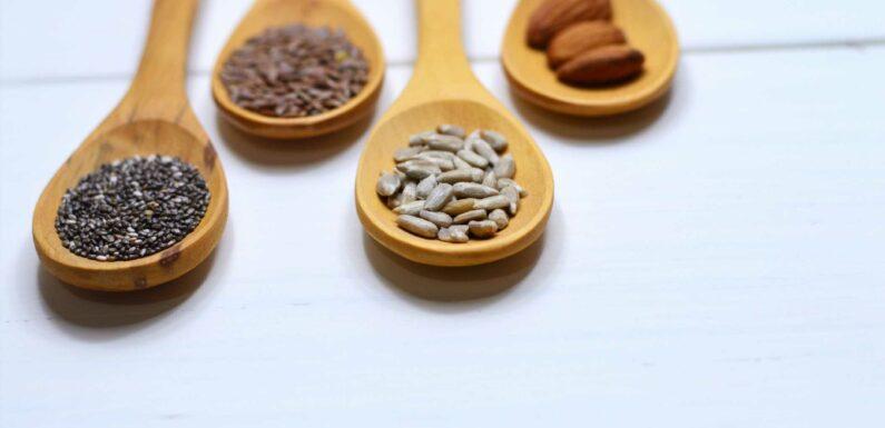 Découvrez nos meilleures idées pour consommer des graines au quotidien