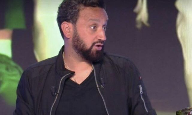 """Des problèmes de testicules… en direct dans """"TPMP"""", Cyril Hanouna évoque un pépin de santé gênant"""