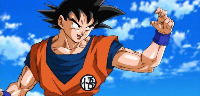 Dragon Ball Super 72 : Goku enfin face à Granola ! Notre critique