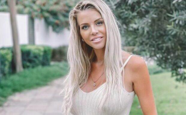 «D'une seconde à l'autre, tout s'effondre»: Jessica Thivenin hospitalisée en urgence pour sa grossesse
