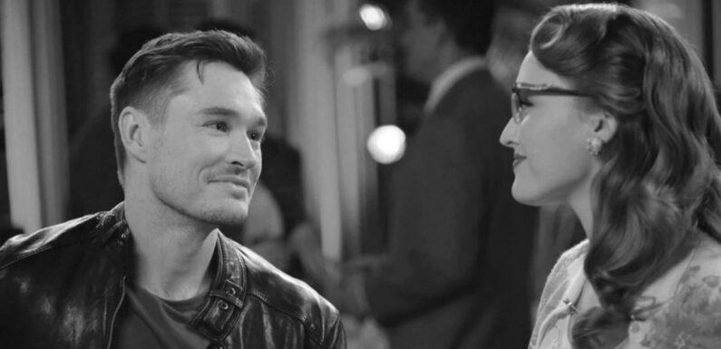 Dynastie saison 4 : Episode 4, l'interview de Fallon et Liam vire au cauchemar, notre verdict