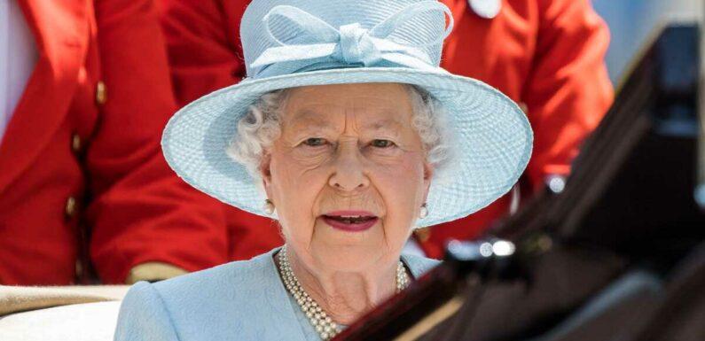 """Elizabeth II désarçonnée par l'impudeur d'Harry : """"Elle n'arrive pas à comprendre"""""""