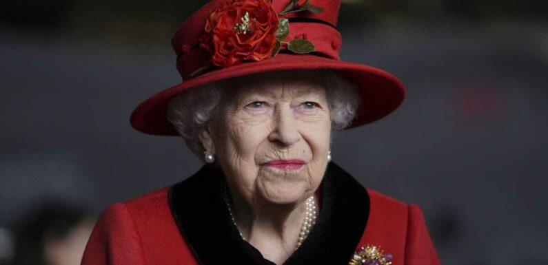 Elizabeth II : la reine ne décolère pas après les nouvelles attaques du prince Harry