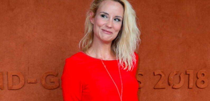 Elodie Gossuin : la vraie raison pour laquelle elle n'assiste plus aux soirées Miss France