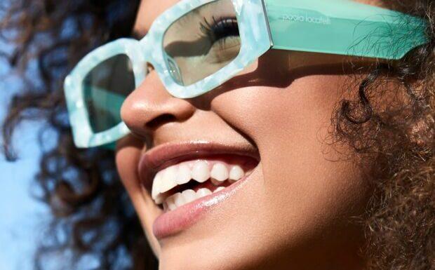 Été 2021: notre shopping de lunettes de soleil vraiment démentes à partir de 15,99 €