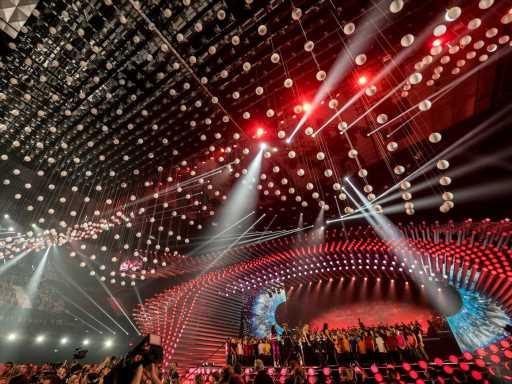 Eurovision : quel pays détient le record de victoires du concours ?