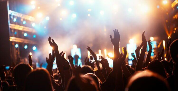Fête de la musique 2021 maintenue : voici les conditions particulières