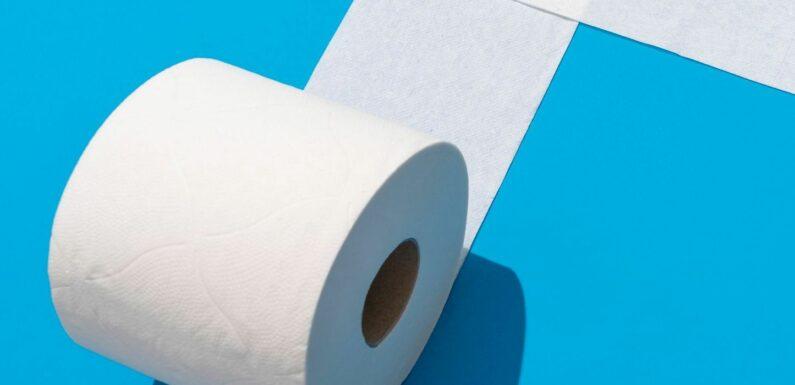 Gêne, dégout, embarras : les clichés suivent les femmes jusqu'aux WC