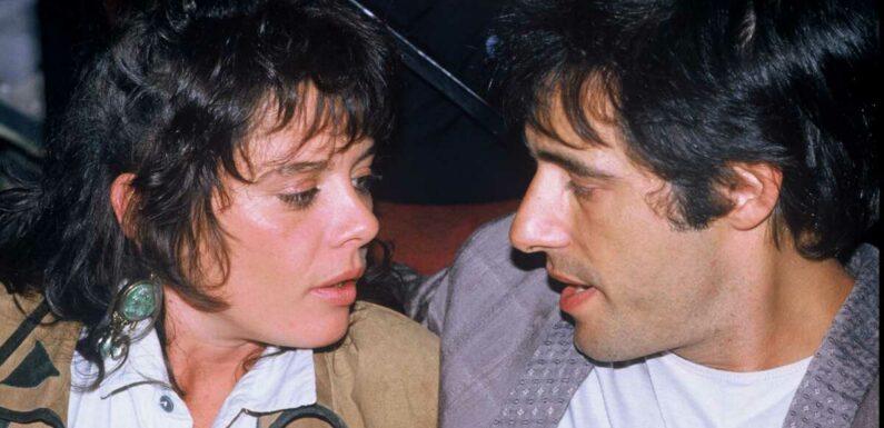 Gérard Lanvin : qui est sa compagne Jennifer ?