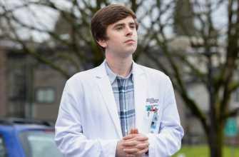 Good Doctor : la série aura-t-elle une saison 5 ? La décision est prise…