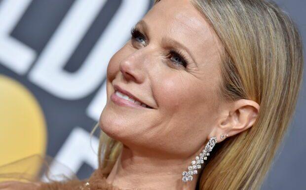 Gwyneth Paltrow: le thermage, son alternative anti-âge au lifting