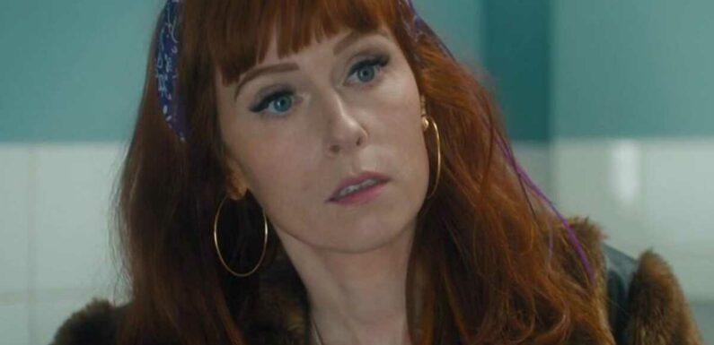HPI : Audrey Fleurot sévèrement taclée par le scénariste de la série