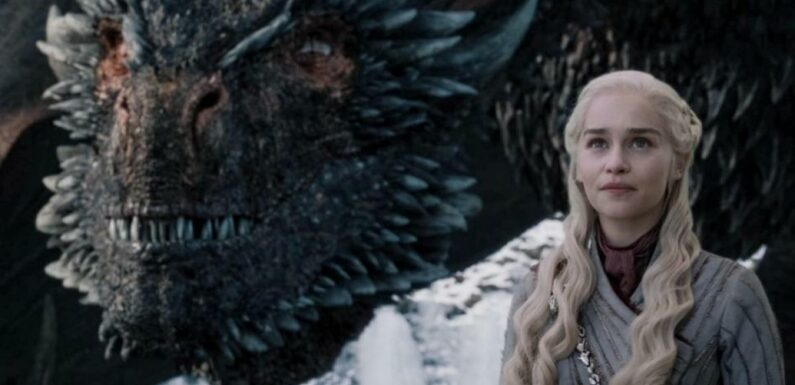 House of The Dragon : Les showrunners de Game of Thrones travaillent-ils sur le spin-off ?