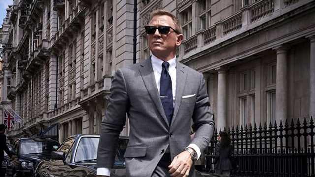 James Bond : après le rachat de MGM par Amazon, les films sortiront-ils au cinéma ?