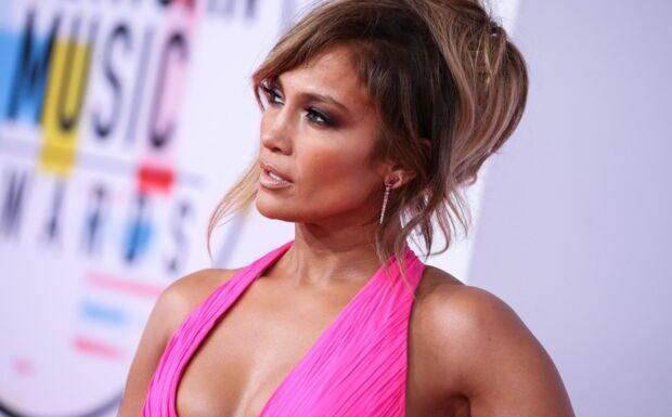 Jennifer Lopez: après Ben Affleck, un autre ex la console