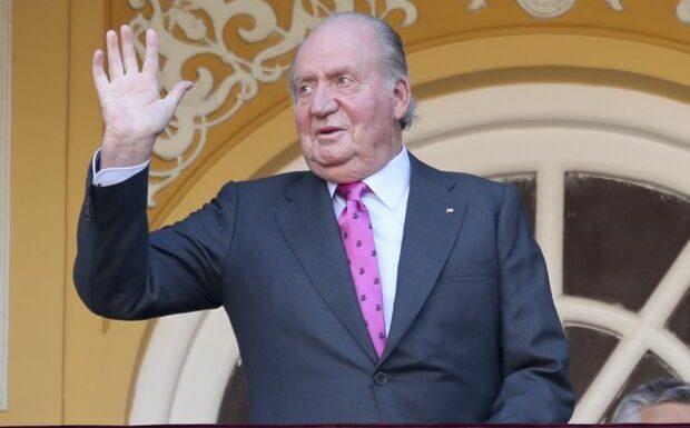Juan Carlos dans le viseur du fisc: ces millions d'euros qui interrogent