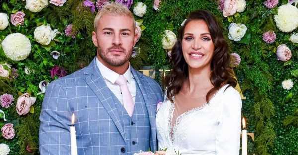 Julia Paredes et Maxime Parisi (Mamans et célèbres) séparés, ils en disent plus sur leur rupture et la garde de leurs enfants