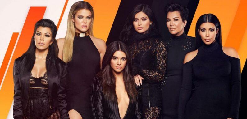 Keeping up with the Kardashians saison 20 : Khloé et Tristan envisagent une mère porteuse, un mystère résolu… Replay de l'épisode 8