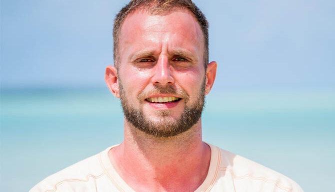 Koh-Lanta : Thomas règle ses comptes avec Lucie, Vincent, Hervé…