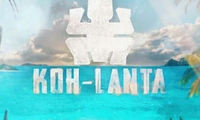 Koh-Lanta : Une ex-candidate devenue sage-femme ? Elle aide une femme de footballeur à accoucher !