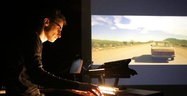 La bande-son du film de Gus Van Sant du Rennais O'Lake devient album
