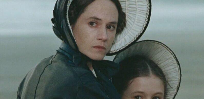 La leçon de piano : quelle actrice du film avait interdiction de le voir lors de sa sortie ?