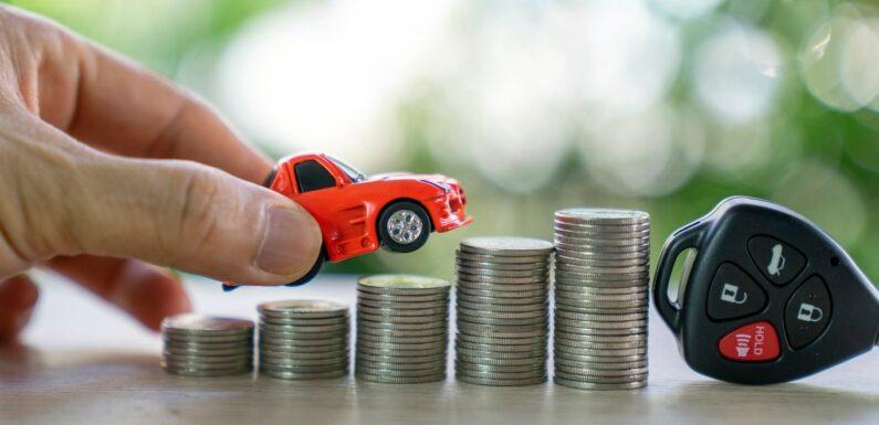 La méthode japonaise pour économiser de l'argent que vous devriez apprendre