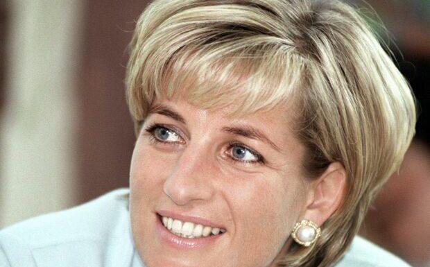 Lady Diana: un proche assure que la princesse a changé après son interview avec Martin Bashir