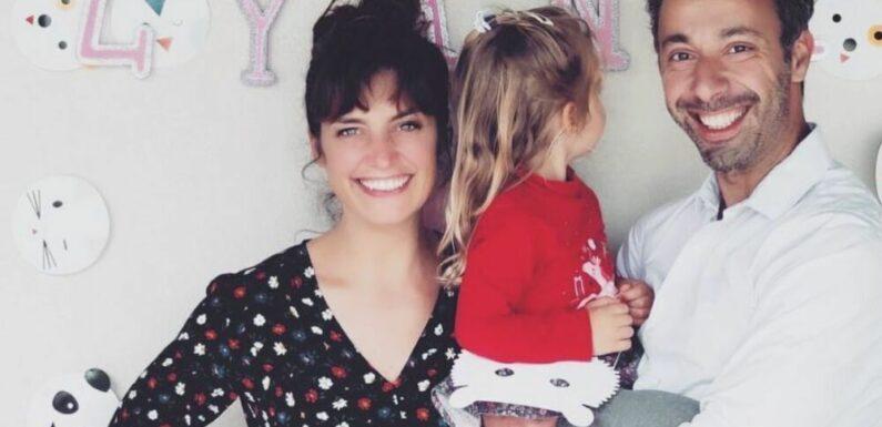 Laëtitia Milot touchante : son magnifique message pour les 3 ans de sa fille