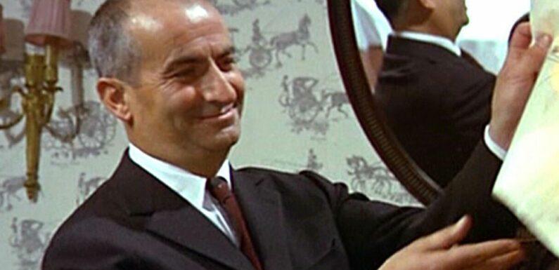 Le Corniaud : pourquoi Louis de Funès a-t-il fait grève sur le tournage de ce film ?