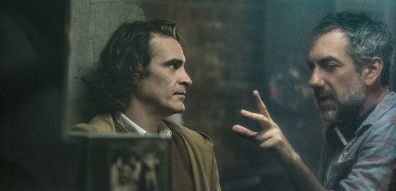 Le Joker 2 : La suite officiellement en développement, Joaquin Phoenix de retour ?
