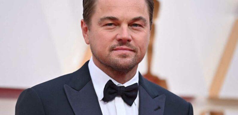 Leonardo DiCaprio : son incroyable preuve de générosité pour une cause qui lui tient à coeur