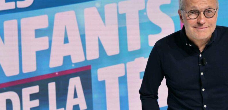 Les Enfants de la télé (France 2) : qui sont les invités de Laurent Ruquier ce dimanche 9 mai ?