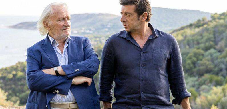 Les sorties cinéma du 2 juin : Villa Caprice, Nobody, Petite maman…