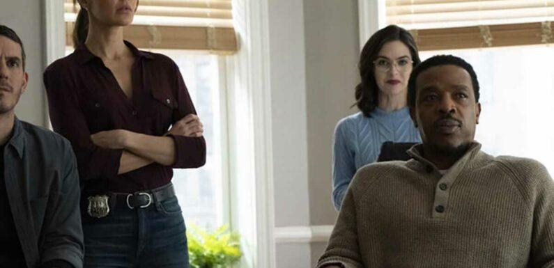 Lincoln, à la poursuite du Bone Collector : y aura-t-il une saison 2 sur TF1 ?