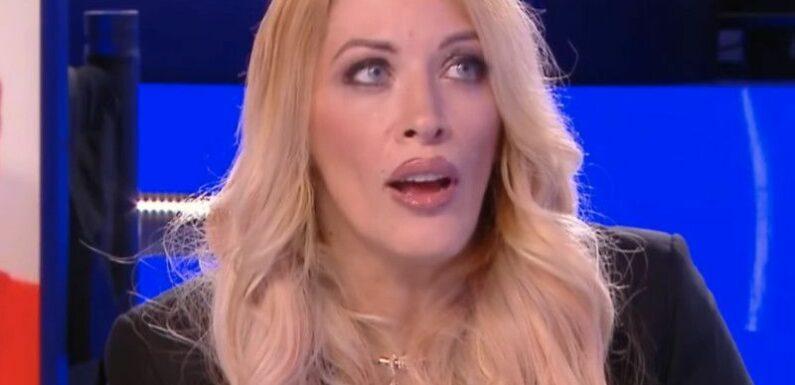 """Loana : La star de télé-réalité s'affiche sur Instagram avec sa """"nouvelle folie"""" !"""